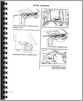 Moose Mpi 11 Wiring Diagram moreover 2001 Mitsubishi Eclipse Wiring Diagram besides 2000 Eclipse Radio Wiring Diagram further 2000 Mitsubishi Eclipse Gs Fuse Box Diagram also 99 Mitsubishi Mirage Fuse Diagram. on 2000 mitsubishi mirage stereo wiring diagram