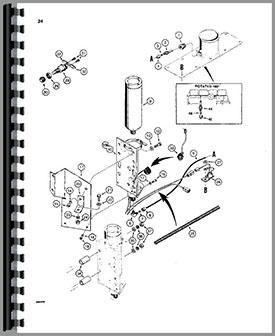 odicis on wiring diagram for 1980 honda express