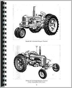 John Deere 170 Wiring Diagram furthermore T13066421 Wiring diagram john deere stx 38 moreover Ford 860 Tractor Parts Diagrams further John Deere 1010 Power Steering Parts moreover Case 580k Parts Diagram. on wiring diagram john deere 4020 tractor manual