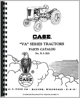 Case Vac Tractor Wiring Diagram moreover John Deere Lt150 Parts Diagram likewise Airplane Engine Tractor as well 580se Case Backhoe Wiring Diagram together with 1977 John Deere 300 Wiring. on wiring harness case tractor