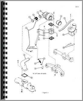 730 case tractor wiring diagram with Engine Rebuild Machine Shop Equipment on T24887583 John deere wiring diagrams together with John Deere 170 Wiring Diagram further Case 580 Super N Wiring Diagram together with Engine Rebuild Machine Shop Equipment in addition Case Ih 485 Wiring Diagram.