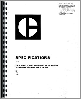 suzuki drz 125 service manual