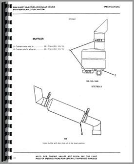 caterpillar 3306 engine service manual rh agkits com 3306 Cat Engine Electrical Caterpillar 3306 Diesel Engine