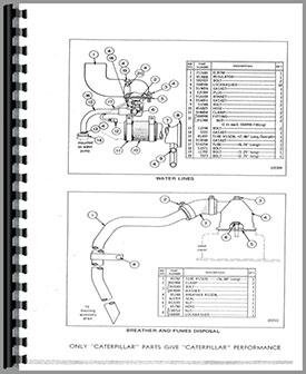 farmall a wiring diagram plug with Kubota Rtv 1100 Wiring Diagram on 1948 Farmall H Wiring Diagram additionally T1840397 Wiring diagram electric start dtr 125 moreover View all besides 508343876672806976 also T12471615 Firing order diagram 2 5 jeep wrangler.