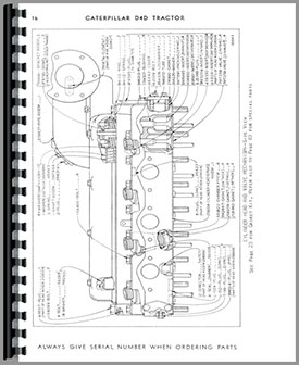 wiring diagram alternator rebuild kits with D4d Engine on Gm One Wire Alternator Wiring Further Denso furthermore Engine Rebuild Kits Pontiac moreover D4d Engine further Mercruiser Engine Mounts moreover Maserati Model Car.