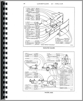 C Cd B A F C Bd C A F Mack E Fan Clutch Diagram likewise Honda Grom Msx Service Manual Pdf furthermore Ec Ec Resize besides Chapter Clutches Andbrakes in addition . on horton fan clutch wiring diagram