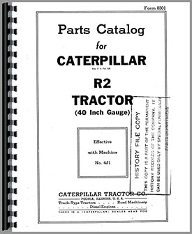3126 Cat Belt Diagram also Caterpillar Engine Gaskets further 3ogsc 2005 357 Peterbilt W C15 Cat Overheating Radiator further 2005 Buick Rainier Engine Diagram as well Caterpillar 3126 Problems. on caterpillar 3126 fuel system diagram