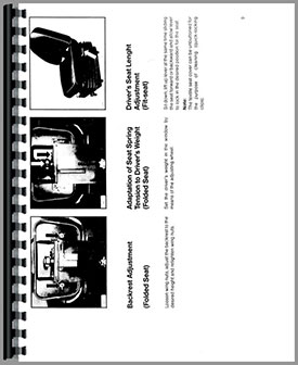 deutz wiring diagrams with 6240 Deutz Transmission Diagram on Mahindra Wiring Diagrams besides Kawasaki 100 Wiring Diagram furthermore Briggs And Stratton Alternator further 3116 Cat Engine Wiring Diagram likewise Yanmar Sel Generator Wiring Diagram.