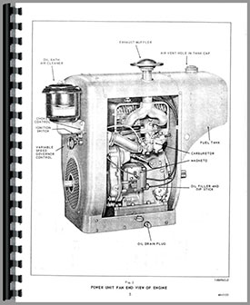 Ditch Witch 2200 Trencher Wisconsin Engine Service Manual on american wiring diagram, simplicity wiring diagram, demag wiring diagram, ingersoll rand wiring diagram, 3500 wiring diagram, western star wiring diagram, perkins wiring diagram, bomag wiring diagram, van hool wiring diagram, liebherr wiring diagram, john deere wiring diagram, astec wiring diagram, new holland wiring diagram, lull wiring diagram, case wiring diagram, clark wiring diagram, lowe wiring diagram, sakai wiring diagram, sullair wiring diagram, international wiring diagram,