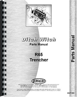 Ditch Witch R-65 Trencher Parts Manual on american wiring diagram, simplicity wiring diagram, demag wiring diagram, ingersoll rand wiring diagram, 3500 wiring diagram, western star wiring diagram, perkins wiring diagram, bomag wiring diagram, van hool wiring diagram, liebherr wiring diagram, john deere wiring diagram, astec wiring diagram, new holland wiring diagram, lull wiring diagram, case wiring diagram, clark wiring diagram, lowe wiring diagram, sakai wiring diagram, sullair wiring diagram, international wiring diagram,