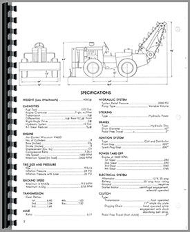 Ditch Witch Parts Diagram - Electrical Drawing Wiring Diagram • on ditch witch drill, ditch witch c99, ditch witch fx25, ditch witch 3700, ditch witch backhoe, ditch witch fx50, ditch witch drilling rigs, ditch witch company, ditch witch rt115, ditch witch walk behind trencher, ditch witch 4010 weight, ditch witch vac, ditch witch rt55, ditch witch mini excavator, ditch witch plow, ditch witch in action, ditch witch sk350, ditch witch boring machine, ditch witch logo, ditch witch vacuum excavator,