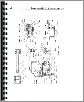 Small Hit And Miss Engines additionally Fairbanks Morse Zc Hit And Miss Engine Operators Manual Htfm Ozc3hp moreover Home built airplane plans in addition mysmart Tools   images ringbom2 s furthermore Rc Model Airplane Engine Cylinder Head. on hit and miss engine kits