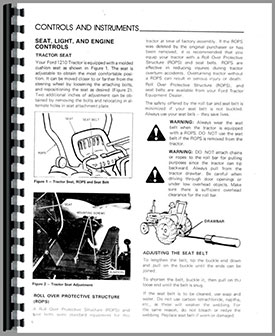Ford 7710 Tractor Wiring Diagram. Ford. Discover Your Wiring ... Ford Wiring Diagram on ford 1210 dimensions, ih 1486 wiring diagram, ih 140 wiring diagram, ford 5610 wiring harness, mf 50 wiring diagram, mf 175 wiring diagram, ford 1210 radiator, ford 1210 wiring light, ih 3288 wiring diagram, ih 1066 wiring diagram, ford 1210 tractor parts diagram, ih 284 wiring diagram, ford 1210 motor, ih 1256 wiring diagram, ford 1210 tires, ford 9n parts diagram, ih 240 wiring diagram, ih 1456 wiring diagram,