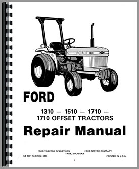 1949 Ford Generator Wiring Diagram together with 105392 990 Throttle Governor Questions Pictures additionally 12 Volt Hydraulic Pump Wiring Diagram additionally Ford 9n Engine Diagram besides 1710 Ford Tractor Hydraulic System Diagrams. on 8n ford tractor engine diagram