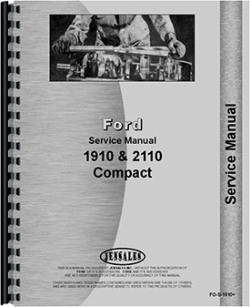 ford 1910 tractor wiring diagram for wiring diagram online Ford 9N Wiring-Diagram ford 1910 tractor service manual diesel engine wiring diagram ford 1910 tractor wiring diagram for