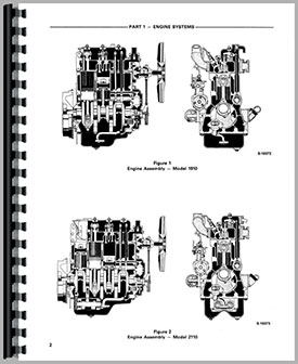 1715 ford tractor wiring diagram ford tractor spark plug Ford Tractor Wiring Harness Diagram Ford Tractor Wiring Harness Diagram