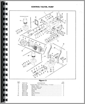 ford 4000 generator wiring diagram ford image ford 4000 wiring diagram pictures ford auto wiring diagram schematic on ford 4000 generator wiring diagram