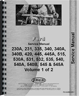 ford 535 tractor wiring diagram schematic diagramford 420 tractor wiring  diagram wiring diagram ford tractor ignition