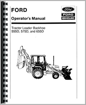 b ford backhoe wiring diagram b automotive wiring diagrams