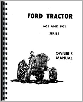 square d sdsa wiring diagram square image 7600 ford tractor electrical wiring diagram 7600 auto wiring on square d sdsa1175 wiring diagram