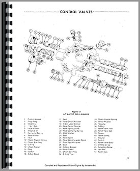 wiring diagram for allis chalmers ca with Ford Tractor Fuel Filters on Allis Chalmers Wd Wiring Diagram Solenoid as well Ford Tractor Fuel Filters further D17 Wiring Harness Diagram furthermore International 1086 Wiring Diagrams Online also Ford Tractor Fuel Filters.