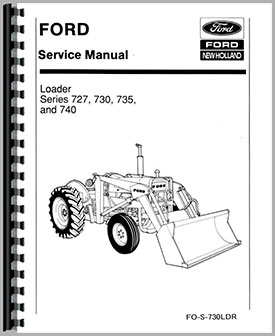 Parts Diagram For A 1710 Ford Tractor. Parts. Find Image About ...