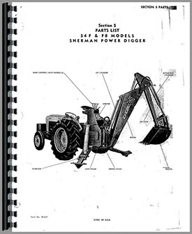 1300 ford tractor wiring diagram wiring diagram pictures. Black Bedroom Furniture Sets. Home Design Ideas