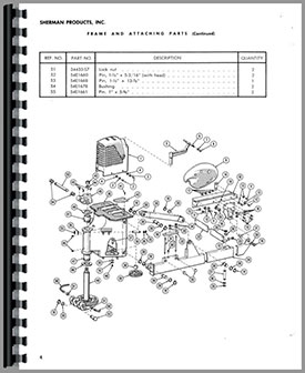 47 Willys Jeep Wiring Diagram further M37 Dodge Truck Wiring Diagrams in addition 1940 Ford Flathead Wiring Diagram besides V8 Engine Firing Order Shirt besides Dodge Flathead 6 Engine Parts. on 1953 ford flathead wiring diagram