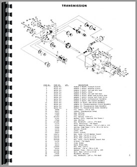 gravely 8122 lawn garden tractor parts manual rh agkits com