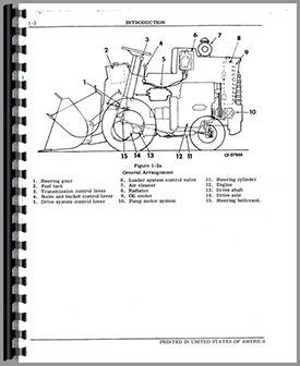 1999 Honda Foreman 450 Es together with Honda 400ex Carb Parts Diagram as well 04 Honda Rancher Diagram also Honda Ridgeline Suspension besides Parts Diagram Moreover Bombardier Atv Parts Wiring Diagram On Can Am. on wiring diagram for 2006 honda rancher