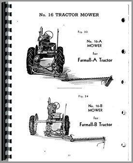 John Deere 1600 Parts Diagram as well Ih 1256 Wiring Diagram in addition International 504 Wiring Diagram in addition Farmall Cub Wiring Harness Replacement likewise Ditch Witch Wiring Diagram 350. on international harvester truck wiring diagram