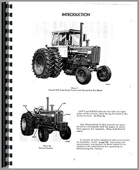 Well Generator Pump Wiring Diagram Also Bilge furthermore Massey Ferguson 65 Hydraulic Diagram 81L3hPynKbT5YcuwxeIwQKEKXlZx6jLBJH6M7ExaIonD vg1Ws 7Co3zyUMFZhpgF2NF1wlhTvty7gYqb KLXGw likewise Panel Wiring Diagram Ppt as well 2 Pole Mcb Wiring Diagram furthermore  on generator amf wiring diagram