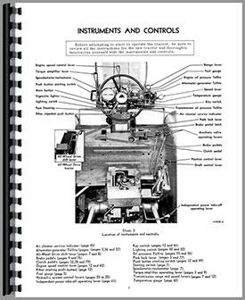 International Truck Steering  ponents besides Engine Swap Spell moreover Diagram Of Monster Truck further Mack Truck Wiring Diagrams further Document. on heavy truck wiring diagram manual