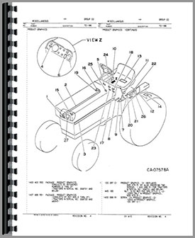 RT 650 TANDEM c 556 besides Power Steering Pressure Line Pressure Hose Assembly 92341 Chevrolet Express Savana 1500 2500 3500 4500 furthermore PRIMAAX TANDEM AXLE AIR c 547 furthermore 0212or Steering Information together with 1472975 1989 F150 2wd Front Suspension. on heavy truck steering components
