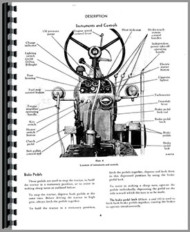 Wiring Diagram For A Farmall 706 Gas moreover Ih 1456 Wiring Diagram additionally Spark Plug Wiring Diagram Farmall H in addition Allis Chalmers Wiring Diagrams furthermore Farmall International 560 Tractor Wiring Diagram Free Picture. on farmall h 12 volt wiring diagram