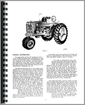 1951 Farmall Cub Wiring Diagram further Case Ih 275 Wiring Diagrams likewise Wiring Diagram For A John Deere 214 Ignition Switch in addition Farmall Cub Mag O Wiring Diagram further Ih 400 Wiring Diagram. on wiring harness for ih tractors