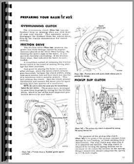 6 volt positive ground wiring with Cub Lowboy Wiring Diagram on Farmall 12 Volt Wiring Diagram as well Allis Chalmers Generator Parts Online additionally Dixon Ztr Ztr 503 Labeled Ignition Switch Wiring Diagram additionally 3 Wire Delco Alternator 10si in addition Ignitions.