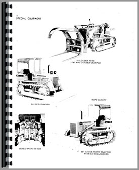 wiring diagram for ford 5610 tractor with Ford 6600 Parts Diagram on Economy Tractor Wiring Diagram in addition Wiring Diagram For Ford 2n Tractor furthermore New Holland 1920 Tractor Parts Ford likewise Ford 6600 Parts Diagram further Ford 1920 Tractor Power Steering.