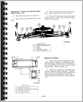 Massey Ferguson 135 Tractor Wiring Diagram together with Ford 8n Tractor Hydraulics Diagram additionally Ferguson Engine Diagram moreover International 8100 Wiring Diagram also Case International 245 Fuel Filter. on wiring diagram besides international farmall tractor