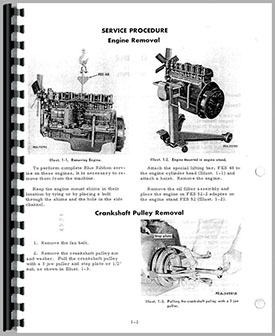 1948 Farmall A Carburetor Parts together with A John Deere 4020 Key Switch Wiring together with B Farmall Exhaust Lift Parts furthermore Ford 3000 Tractor Injection Pump besides Mf Tractor Wiring Diagram. on farmall tractor wiring harness