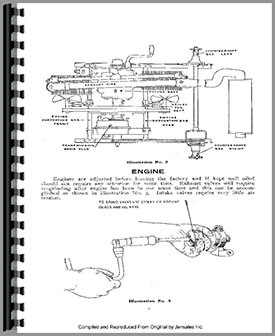 farmall cub tractor wiring diagram with International Harvester Engine Rebuild Kits on 6 Volt Positive Ground Wiring also Ih Tractor Wiring Diagram additionally Farmall Cub Carburetor Parts as well Allis Chalmers C Tractor Wiring Diagram together with Garden Tractor Leaf Rake.