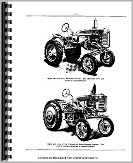 Massey Ferguson 235 Steering Diagram moreover International 674 Engine Diagram also International 454 Wiring Diagram in addition Outboard Motor Accessories besides  on international 464 engine diagram