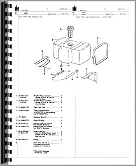 Murray Lawn Mower Carburetor Diagram besides Universal Lawn Tractor Snow Plow as well International Mower Deck Parts Diagram additionally Wheel Horse 520 Wiring Diagram also Wiring Diagram For A Mtd Zero Turn Mower. on toro horse ignition switch wiring diagram