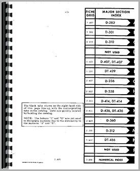 Dt466 Ecm Wiring Diagram likewise International Harvester Dt466 Engine Parts Manual Htih Peng56cyl also International 674 Engine Diagram together with Freightliner Parts Manual as well Dt466 Engine Wiring Diagram. on international dt466 engine parts manual