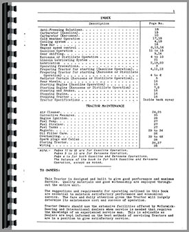 ihc wiring diagram with International 1586 Wiring Diagram on Ih 1456 Wiring Diagram moreover Tanning Bed Wiring Diagram besides 06 4300 International Dt466 Wiring Diagram also For International B414 Tractor Wiring Diagrams also 1977 Trans Am Wiring Diagram.