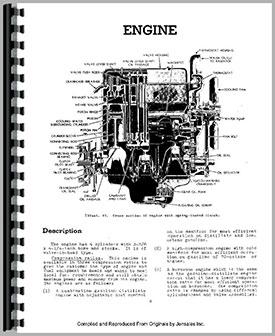 sel suspension diagram suspension list wiring diagram odicis org