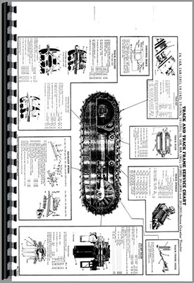 Wiring Diagram For International 574 Tractor. Wiring. Auto ... on