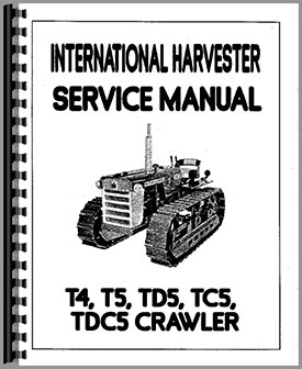 2007 International Dt466 Engine Wiring Diagrams in addition 3208 Cat Engine Fuel Pump Diagram likewise 3406b Cat Engine Diagram in addition T5 Transmission Shop Manual further 3126 Fuel Pressure Actuator. on 3126 cat engine wiring diagram