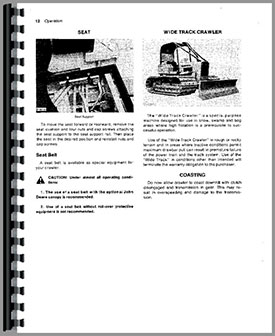 john deere 430 ps diagram  john  free engine image for