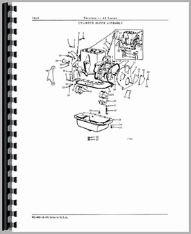wiring diagram for john deere 650 tractor wiring diagram john deere 650 wiring diagram nordyne air handler diagrams